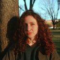 Madeline Finkel