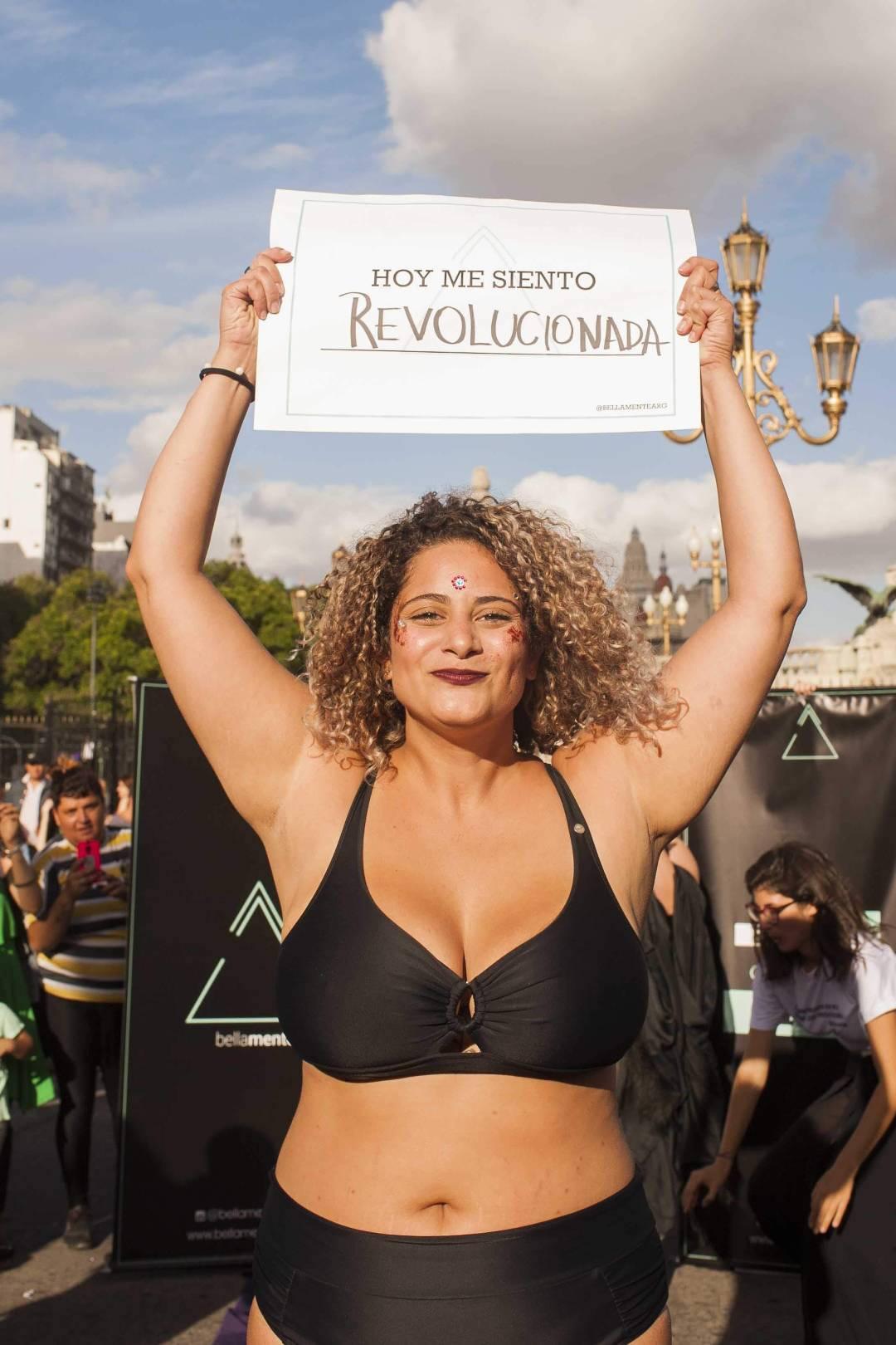 mairalizetdiaz Liz Buenos Aires